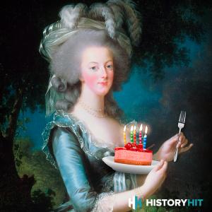 Marie-Antoinette-tea-towel.jpg